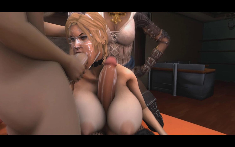 3d hentai shmale funataria lara croft naked scenes