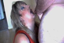 British Tranny Prostitute- – Cum n Go
