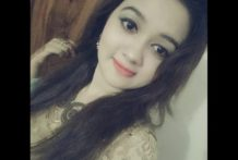 Erani Jahan Is a Private Call Girl In Khulna